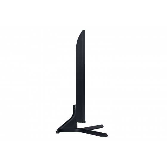 "Tv Led 43"" Samsung UE43TU8502UXXH 4K Ultra HD"