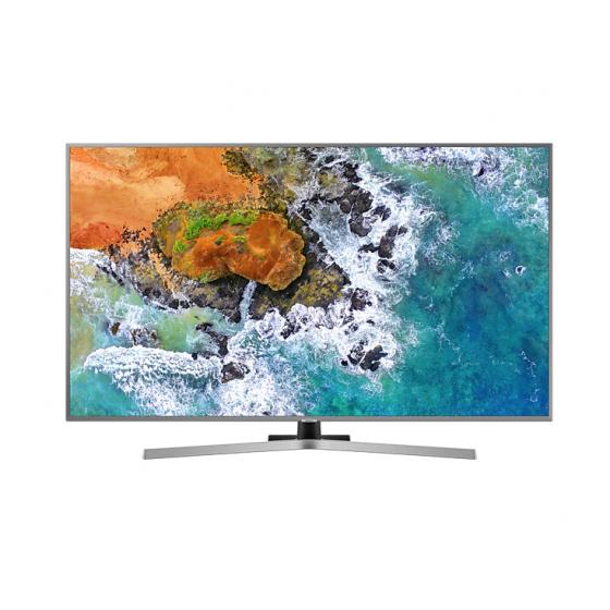 """TV Led 50"""" Samsung UE50NU7472UXXH 4K Ultra HD ricondizionato usato"""