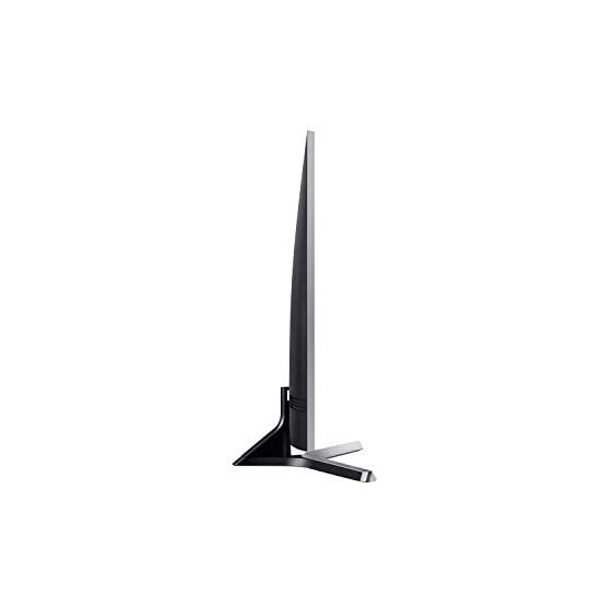 "TV Led 50"" Samsung UE50RU7402UXXH 4K Ultra HD"
