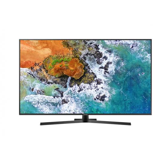 "TV Led 50"" Samsung UE50RU7472UXXH 4K Ultra HD ricondizionato usato"