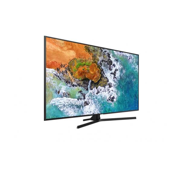 "TV Led 50"" Samsung UE50RU7472UXXH 4K Ultra HD"