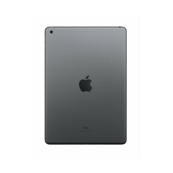 iPad 5 - 128GB SPACE GRAY