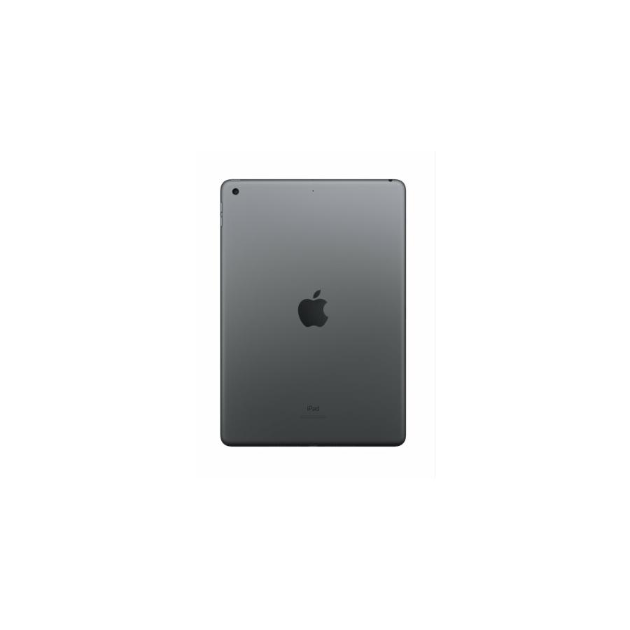 iPad 5 - 128GB SPACE GRAY ricondizionato usato IPAD5SPACEGRAY128WIFICELLULARAB