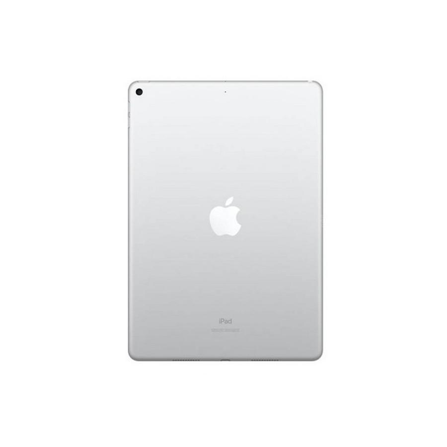 iPad 5 - 32GB SILVER ricondizionato usato IPAD5BIANCO32WIFICELLULARAB