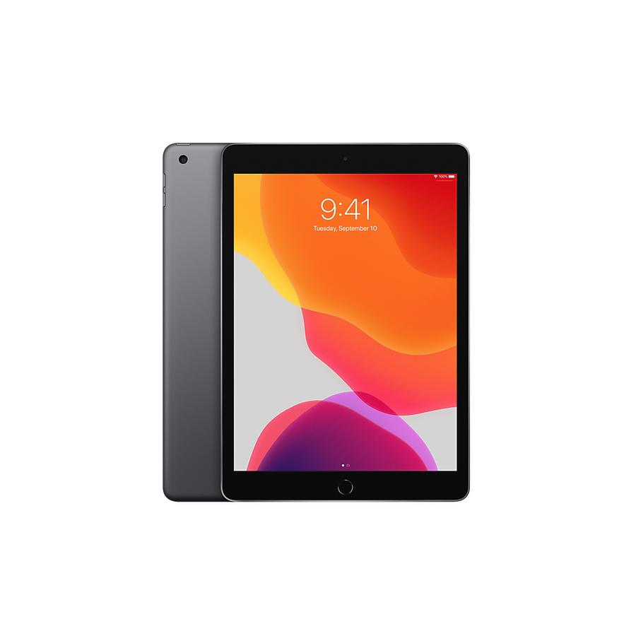 iPad 5 - 32GB SPACE GRAY ricondizionato usato IPAD5SPACEGRAY32WIFIAB
