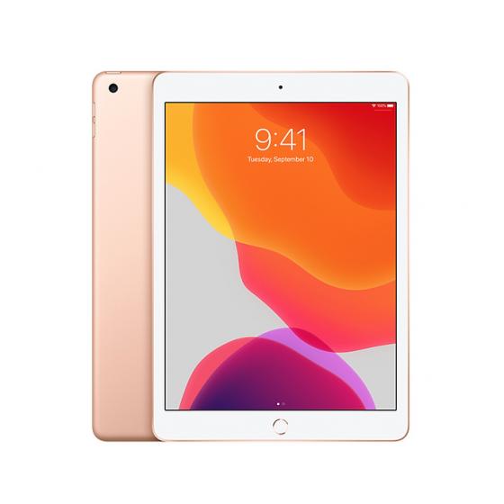 iPad 5 - 32GB GOLD ricondizionato usato IPAD5GOLD32WIFIAB
