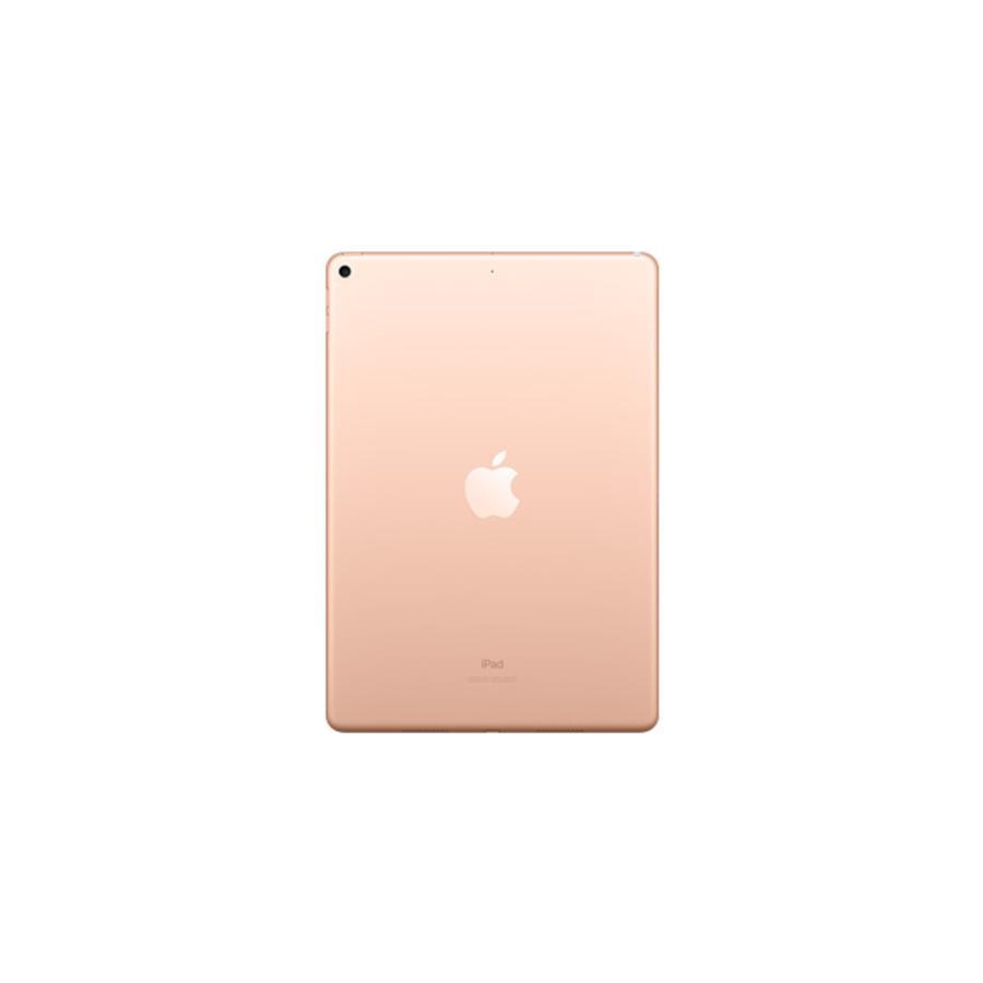 iPad 5 - 128GB GOLD ricondizionato usato IPAD5GOLD128WIFICELLULARAB