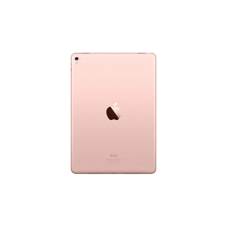 iPad PRO 9.7 - 256GB ROSE GOLD ricondizionato usato IPADPRO9.7ROSEGOLD256CELLWIFIA
