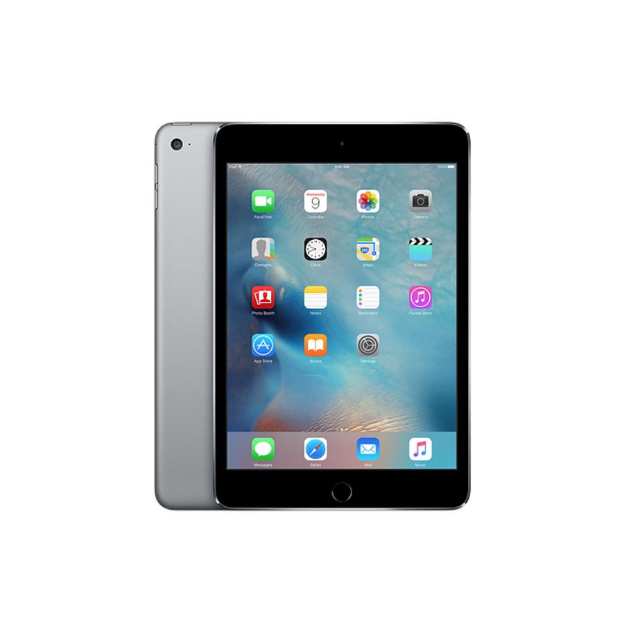 iPad PRO 9.7 - 256GB NERO ricondizionato usato IPADPRO9.7NERO256CELLWIFIA