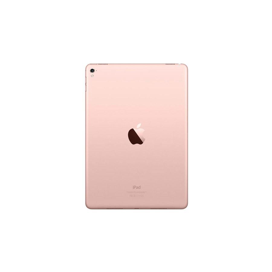 iPad PRO 9.7 - 256GB ROSE GOLD ricondizionato usato IPADPRO9.7ROSEGOLD256WIFIA