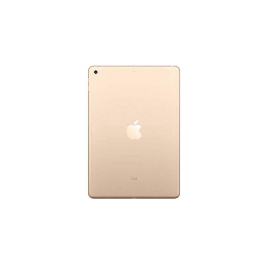 iPad PRO 9.7 - 256GB GOLD ricondizionato usato IPADPRO9.7GOLD256WIFIA