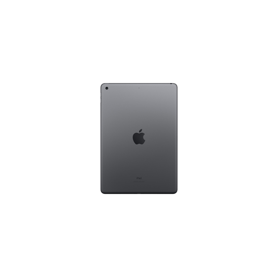 iPad PRO 9.7 - 128GB NERO ricondizionato usato IPADPRO9.7NERO128CELLWIFIAB