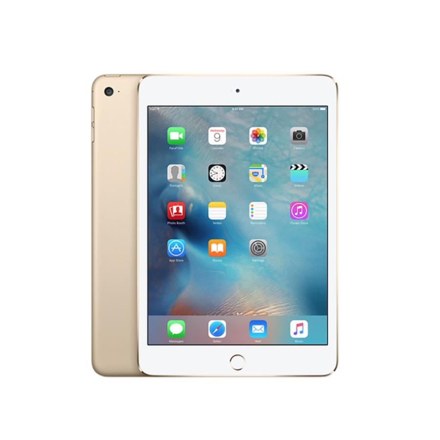 iPad PRO 9.7 - 128GB GOLD ricondizionato usato IPADPRO9.7GOLD128WIFIAB