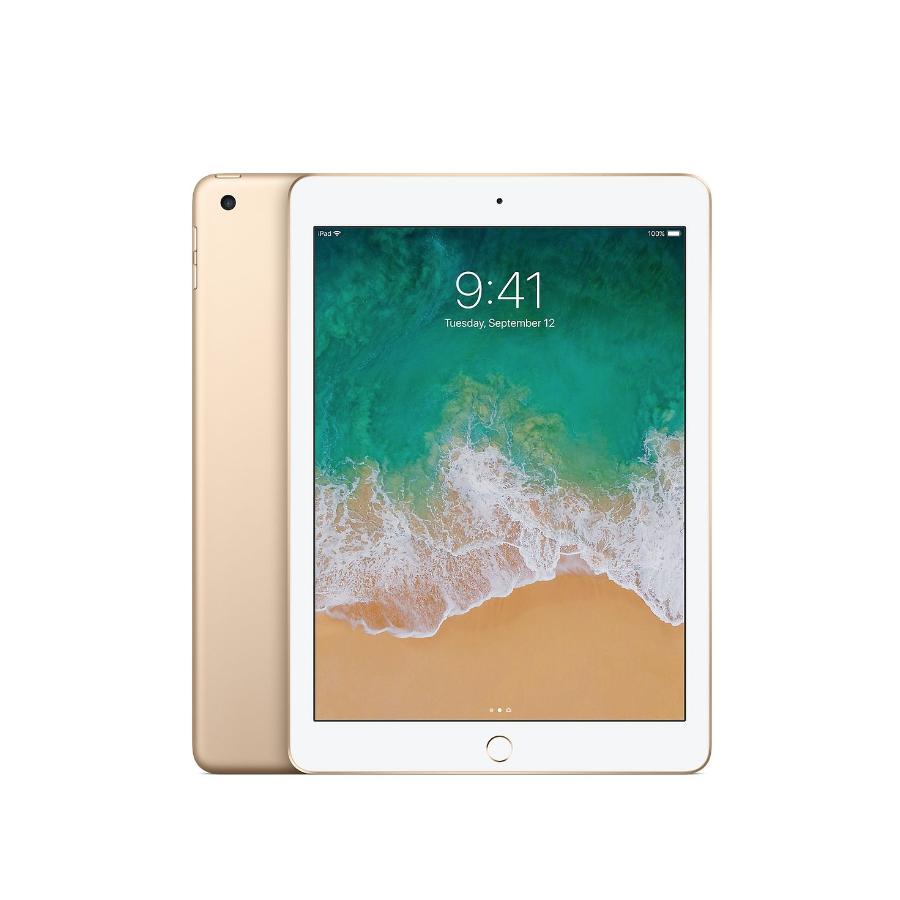 iPad PRO 10.5 - 64GB GOLD ricondizionato usato IPADPRO10.5GOLD64WIFIA