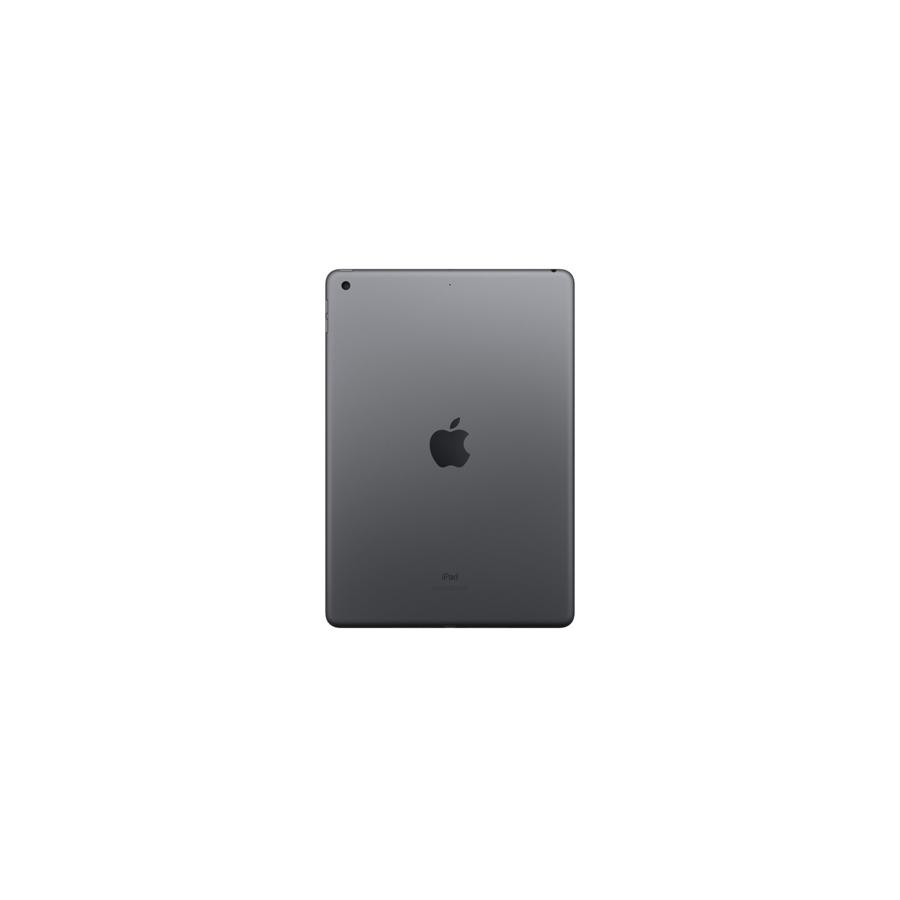 iPad PRO 10.5 - 512GB NERO ricondizionato usato IPADPRO10.5NERO512CELLWIFIA+