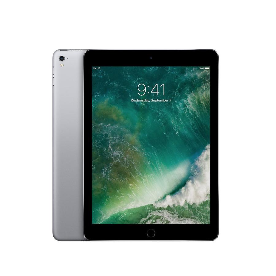 iPad PRO 10.5 - 256GB NERO ricondizionato usato IPADPRO10.5NERO256WIFIA