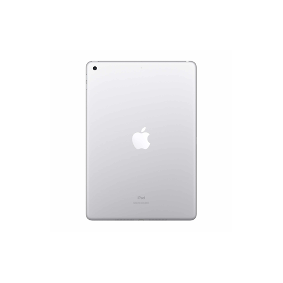 iPad PRO 10.5 - 64GB SILVER ricondizionato usato IPADPRO10.5SILVER64WIFIA
