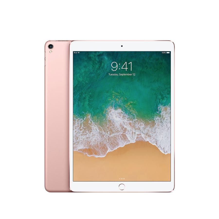 iPad PRO 10.5 - 64GB ROSE GOLD ricondizionato usato IPADPRO10.5ROSEGOLD64CELLWIFIAB