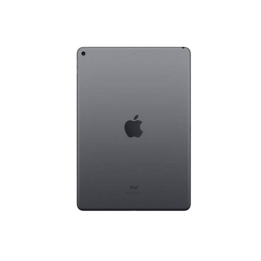 iPad PRO 12.9 - 64GB NERO ricondizionato usato IPADPRO212.9NERO64CELLWIFIAB