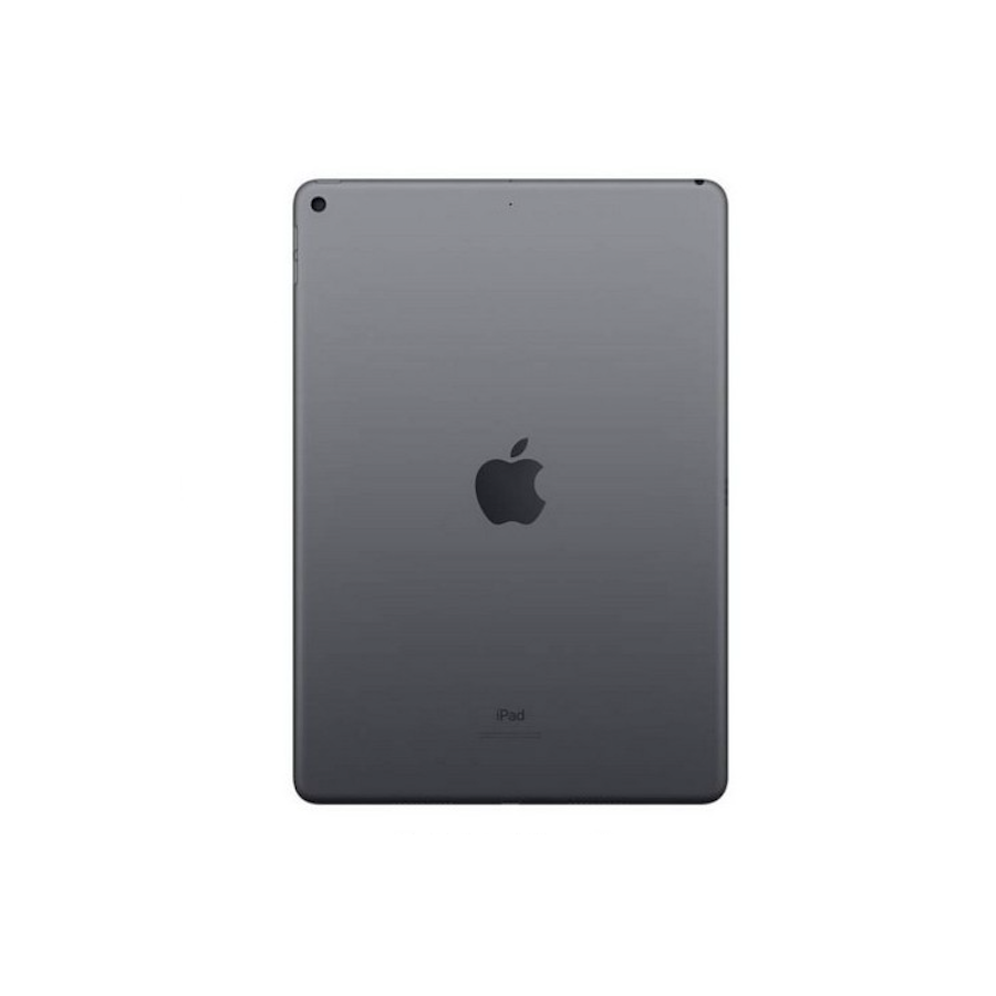 iPad PRO 12.9 - 128GB NERO ricondizionato usato IPADPRO12.9NERO128WIFIAB