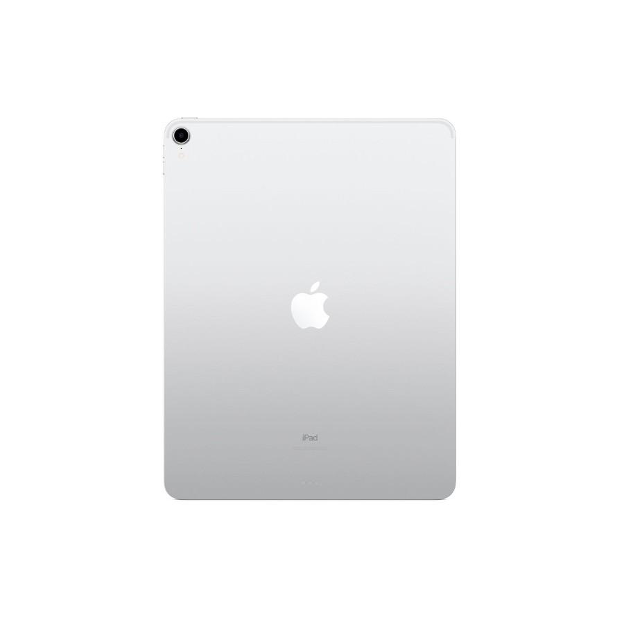 """iPad PRO 11"""" - 64GB SILVER ricondizionato usato IPADPRO11SILVER64CELLWIFIA"""