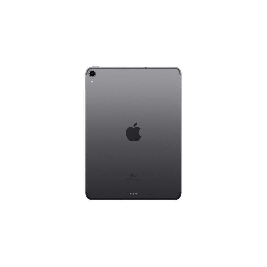 """iPad PRO 11"""" - 256GB NERO ricondizionato usato IPADPRO11NERO256CELLWIFIA"""