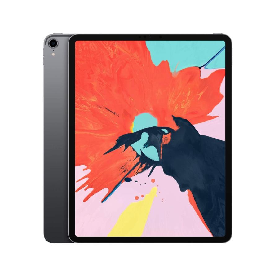 """iPad PRO 12.9"""" - 256GB SPACE GRAY ricondizionato usato IPADPRO312.9NERO256WIFIA+"""