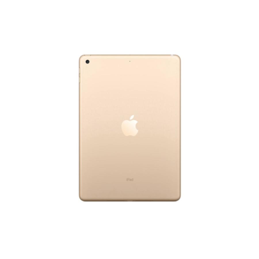 iPad mini3 - 16GB GOLD ricondizionato usato IPADMINI3GOLD16WIFIAB