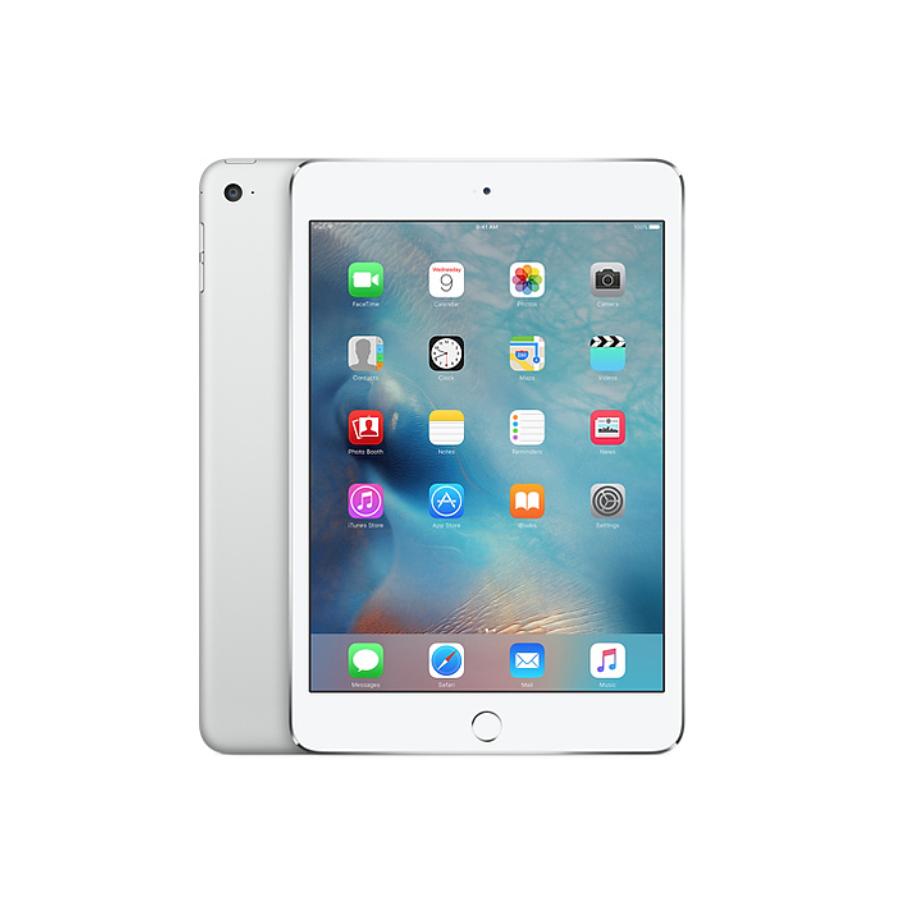 iPad mini2 - 16GB SILVER ricondizionato usato IPADMINI2SILVER16WIFIAB