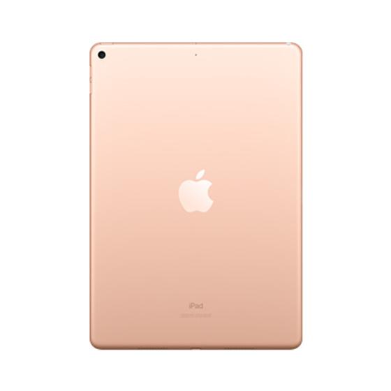 iPad 5 - 128GB GOLD