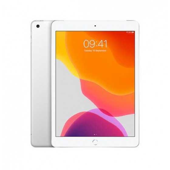 iPad 5 - 32GB SILVER