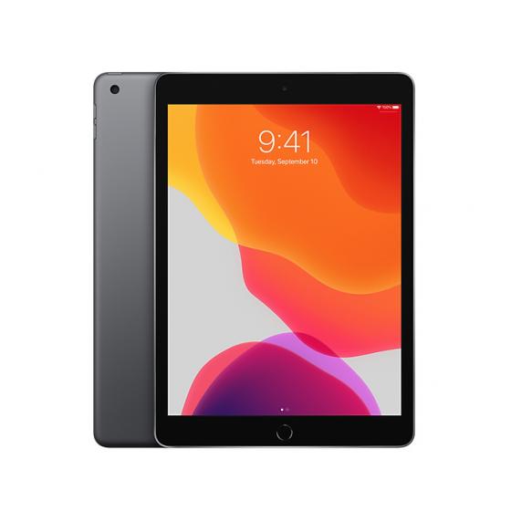 iPad 5 - 32GB SPACE GRAY