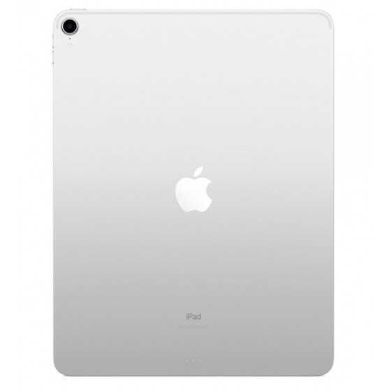 "iPad PRO 12.9"" - 512GB SILVER"