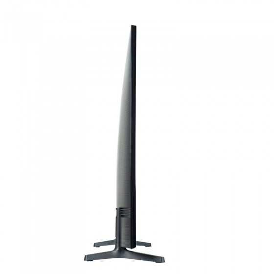 "TV LED 55"" SAMSUNG Ultra HD 4K UE55NU7172UXXH"