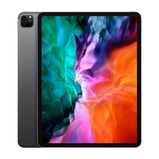 iPad PRO 12.9 - 1TB NERO