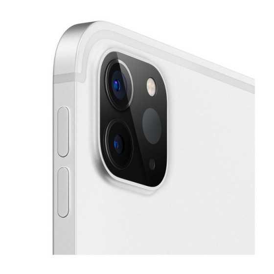 iPad PRO 12.9 - 1TB BIANCO