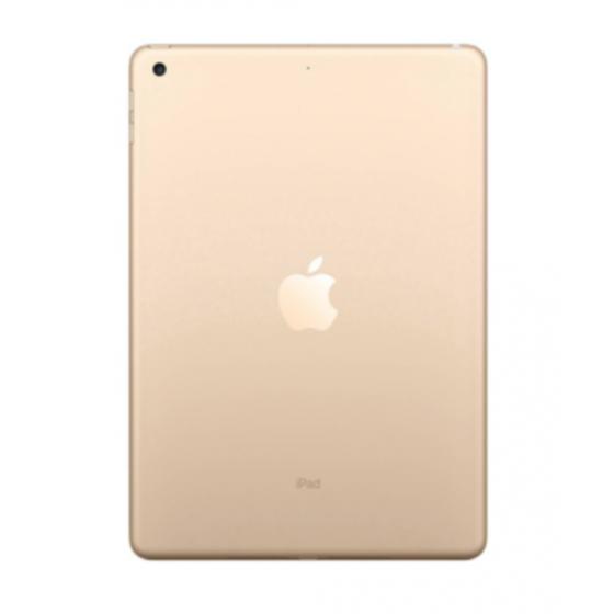 iPad PRO 12.9 - 512GB GOLD