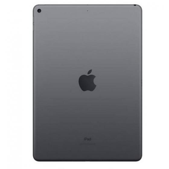 iPad PRO 12.9 - 512GB NERO