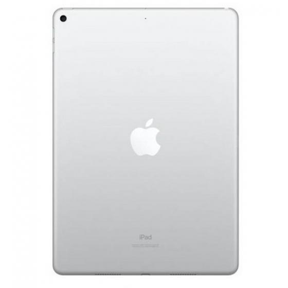 iPad PRO 12.9 - 512GB SILVER