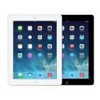 iPad 4 ricondizionati |  Usato grado A | i-Parts