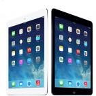 iPad Air ricondizionati | Usati Garantiti | i-Parts