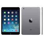 iPad Mini 2 ricondizionati | Ricondizionato Apple| i-Parts