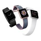 Apple Watch Usato Serie 2 Usati e Ricondizionati | i-Parts