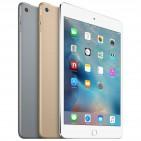 iPad Mini 4 ricondizionati | Usato Garantito  | i-Parts