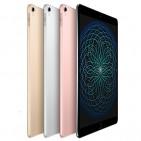 iPad pro 10.5 ricondizionati | Usato Rigenerato | i-Parts