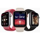 Apple Watch 4 Usato Ricondizionato