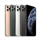 iPhone 11 Pro Ricondizionato | 11 Pro Usati di Grado A | i-Parts