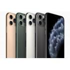 iPhone 11 Pro Max Usato e Ricondizionato Grado A