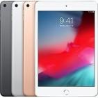 iPad Mini 5 ricondizionati | Usato Grado A| i-Parts