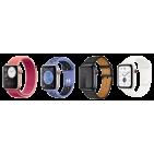 Apple Watch Serie 5 usato e ricondizionato